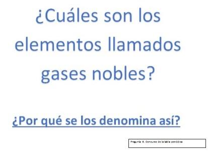 Pregunta8