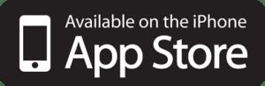 app_store_ios