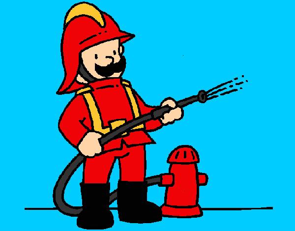 8 plazas bomberos Consorcio Bomberos Poniente Almeriense