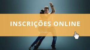 Inscrições Online Aulas de Dança Barcelos - Academia João Capela