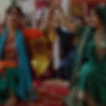 Blurred picture of dance: What Punjab Government Should Rather Ban