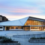 Norway library will make you want to Read Books Forever