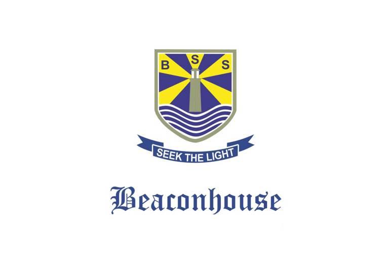 beaconhouse campaign