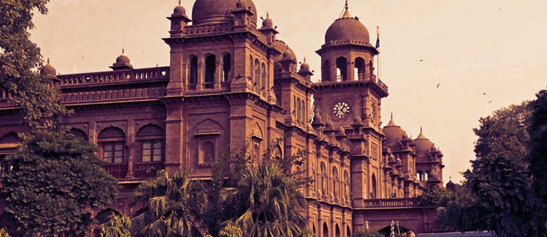 Punjab VCs' Appointment Criteria set to change
