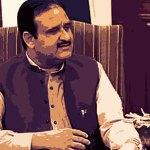 Education Reforms In Punjab
