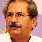 Shafqat Mahmood on Youth Employability Prospects