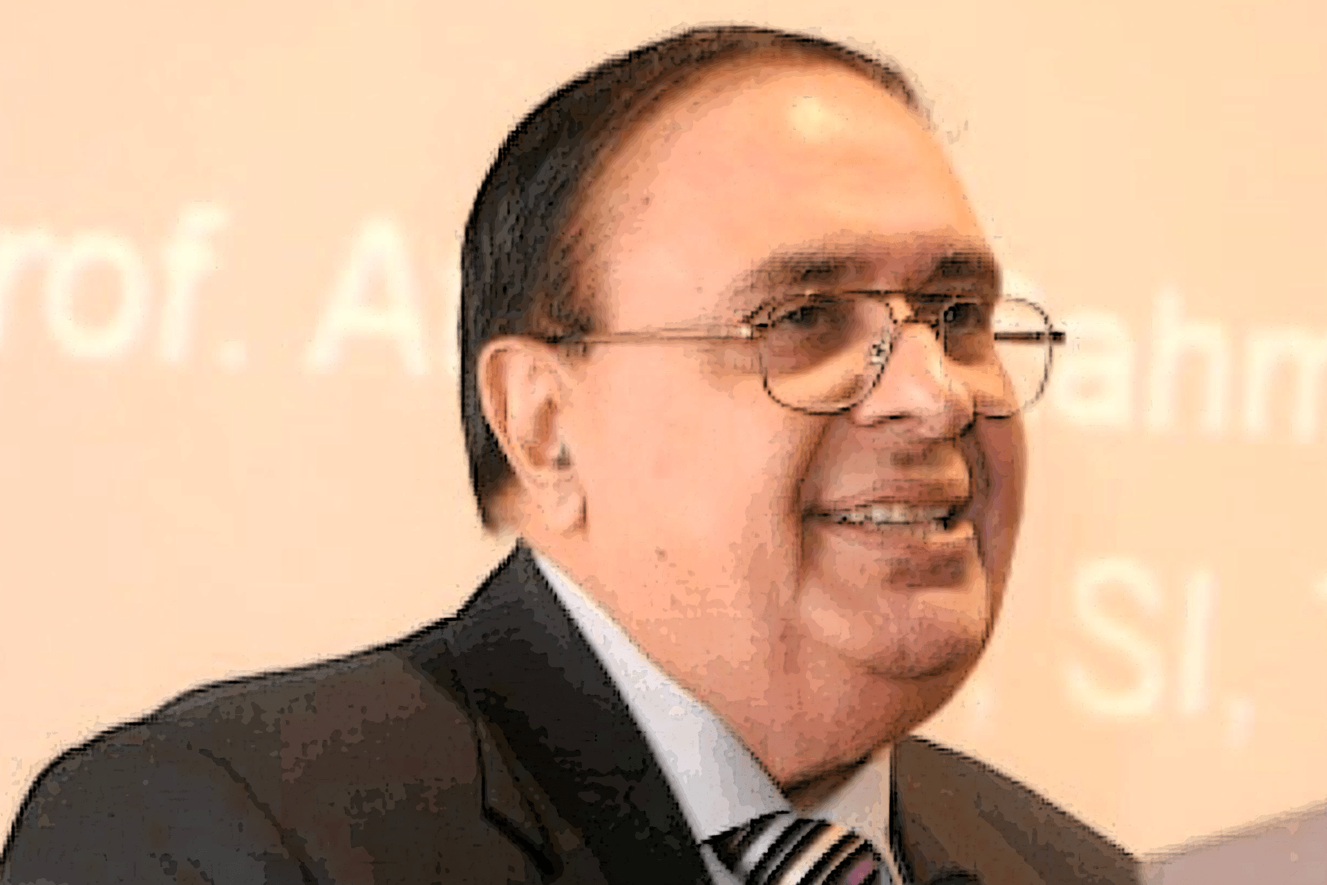 4a0902219ab Govt To Invest Rs 30b To Boost Scientific And Technological Innovation  Dr  Atta