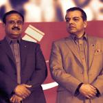 Punjab New Deal 2018-23