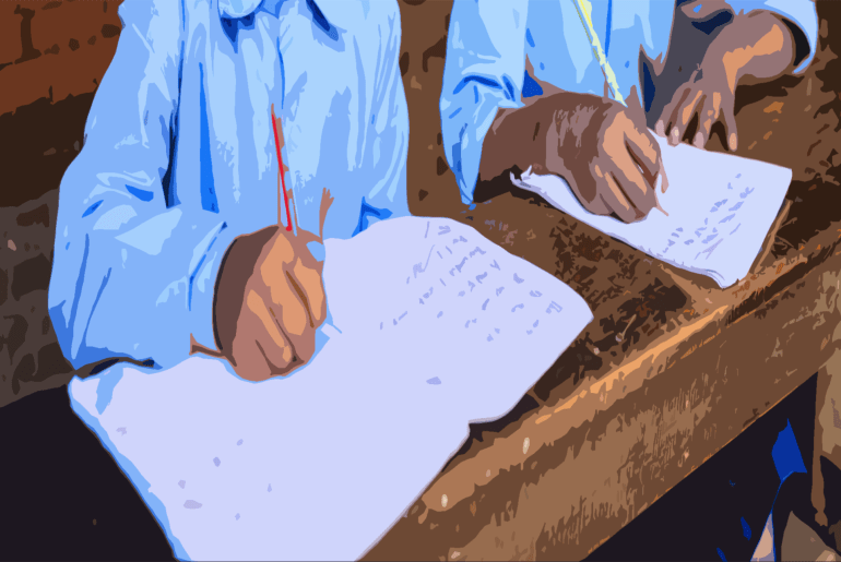 school education programme