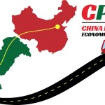 CPEC project