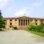 Fee Exemption For Orphans :SHC