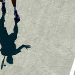 42nd All Pakistan HEC Women Tennis Championship 2018-19