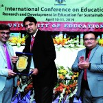 7th International Conference On Education