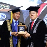 UOS 6th Convocation