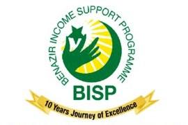Scholarships From BISP
