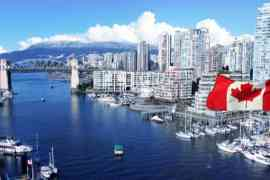 International Scholarships In Canada