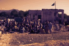KP Govt Releases Rs 3.38b For Improving FATA Schools