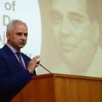 Celebrating 100 Years Legacy Of Dr M Ajmal