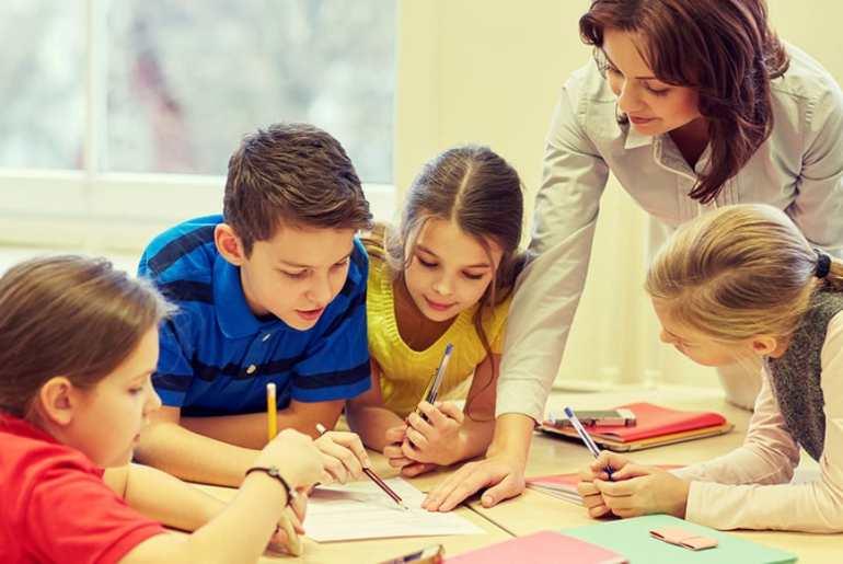 Creativity in Learning