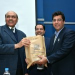 UAF Developed Maxgrain Flour To Cope With Malnutrition