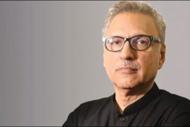 Dynamic Education Curriculum Need Of The Hour,Says Alvi