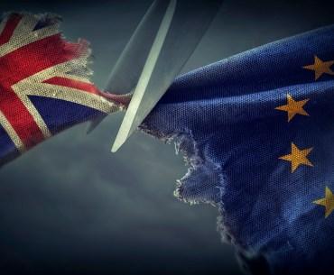 Erasmus Program Post Brexit