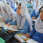 Malala Scholarship Act Getting Congress Support