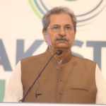 China To Help Establish 50 Vocational Centres :Shafqat Mehmood