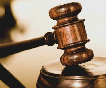PHEC Accreditation Committee Declares Ruling