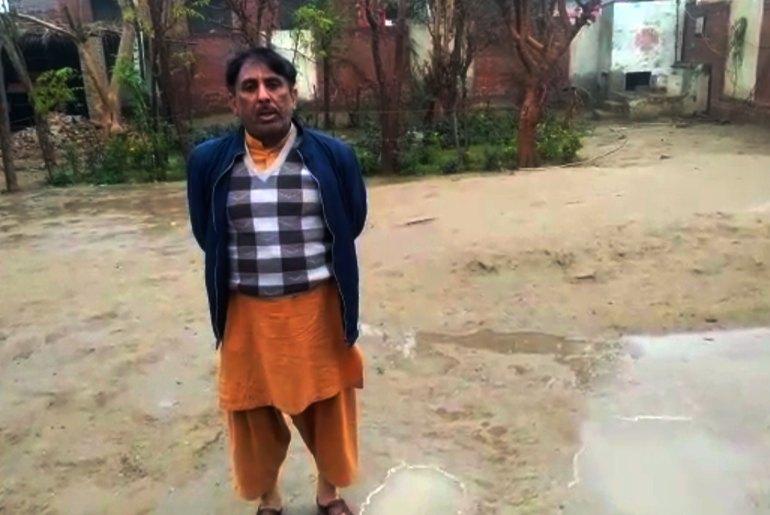 Teachers Sacked After Raising Plight of Bahawalnagar School