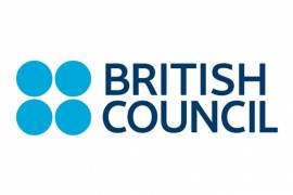 British Council Celebrates UK Alumni In Pakistan