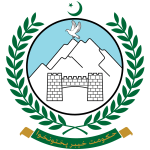Financial Issues Of KP Public Sector Universities To Be Addressed