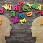 Linguistics – A Degree for all Seasons