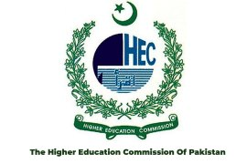 HEC Functioning Without ED