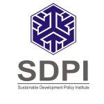 SDPI Holds Online Consultation On Higher Education