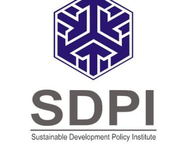 SDPI Holds Online Consultation On Higher Education