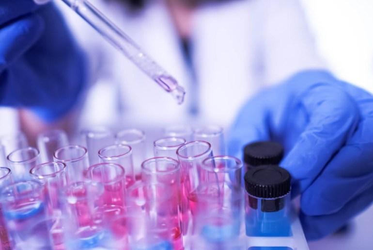 Coronavirus Pandemic: Time To Reassess Priorities