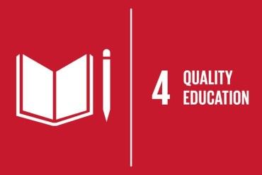 Education SDGs Attainment at Primary Level