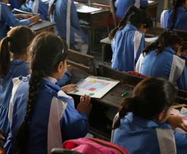 COVID-19 May Make Education Outcomes Worse Warns World Bank