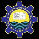 Online Registration For UET Combined Entry Test To End On June 1