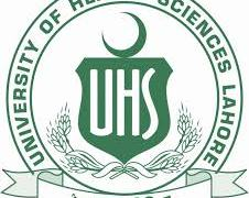 UHS To Provide Android Tabs To Deserving Medical Students