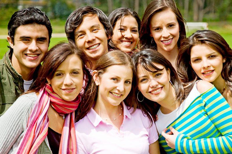 PU offers scholarship for Tajik students
