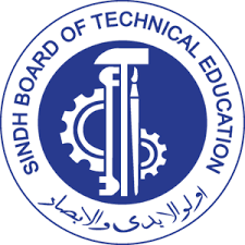 Sindh Board of Technical Education launches CBT programs