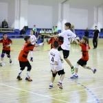 turneu_minihandbal_05