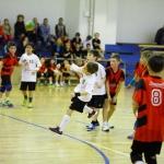 turneu_minihandbal_09