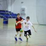 turneu_minihandbal_14