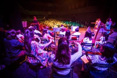 Academia Música Bloom Tivoli - 21
