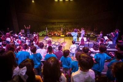 Academia Música Bloom Tivoli - 23