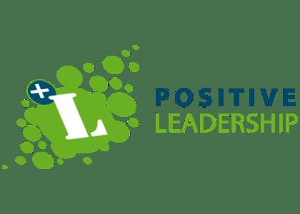 liderança e