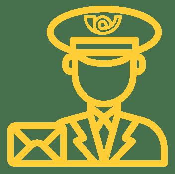Novedades Ingreso personal laboral fijo CORREOS. 2018